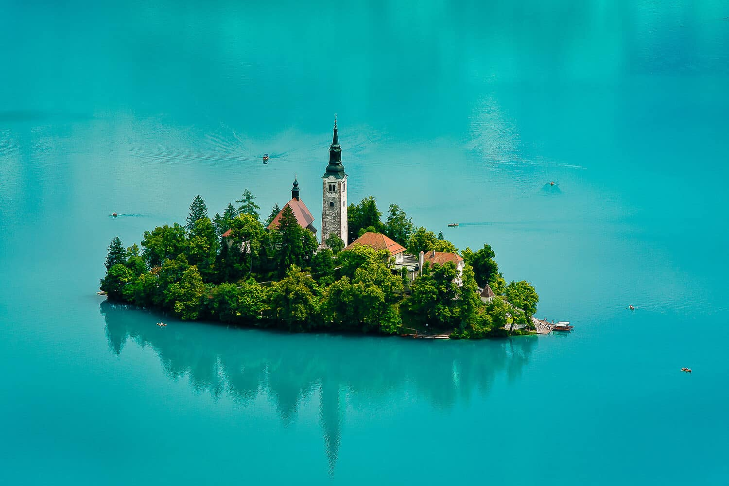 top-10-things-to-visit-in-lake-bled