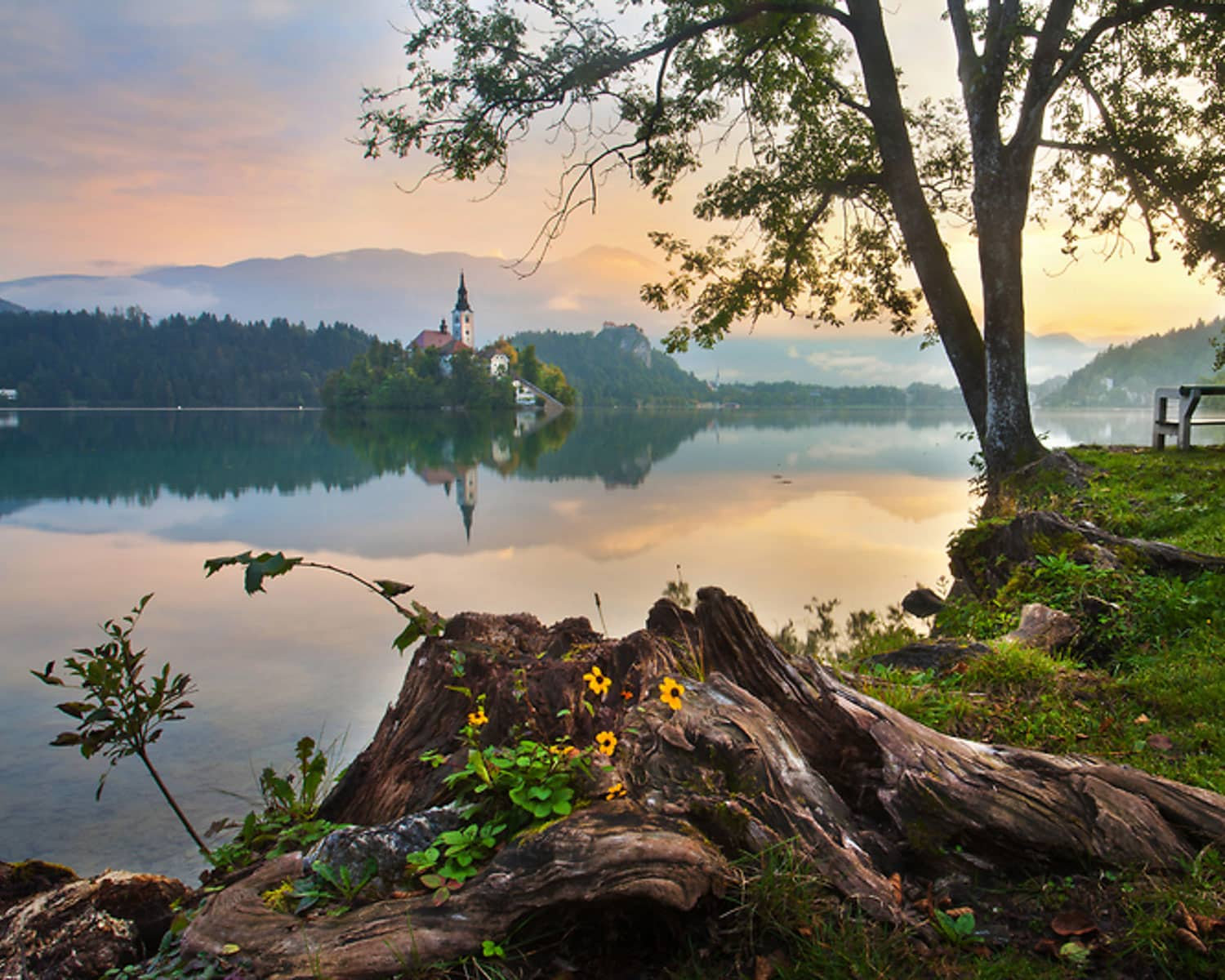 top-10-things-to-visit-in-lake-bled-slovenia